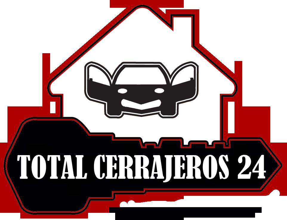 TotalCerrajeros24